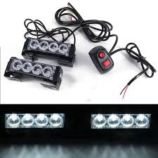 2x4LED Car Truck Hazard Emergency Flashing Warning Light Grill ... 10 Types 6 88led Light Bar Car Emergency Beacon Warn Tow Truck Fire Exterior Mount And Vehicle Pimeter Warning Hg2 Lighting Ford F250 Full Package At Misso 10w Flashing Triangle Roadside Hazard Lights Led New Led Roof 40 Solid Amber Plow 22 Strobe Proliner Rescue Sales Service Manhassetlakeville Ford F150 Front Emergency Lights Youtube Seachelle Marine With Driving At Night Stock Photo 69 Bars Deck Dash Grille