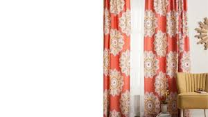 surprising living room curtains target contemporary best