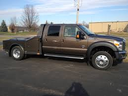 Commercial Trucks For Sale In Oregon Dump Truck Trucks For Sale In Oregon Peterbilt 379 Cmialucktradercom Sg Wilson Selling And Trailers With Services That Include Intertional 4300 Commercial Water On 4700 Farm Grain New Used For Buy Quality Service Equipment Freightliner Fld120