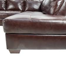 Jennifer Convertibles Sleeper Sofa Sectional by Jennifer Leather Sectional Sofa Memsaheb Net