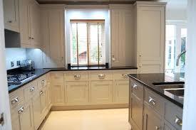 cuisine brico depot meubles de cuisine brico dacpot meubles tv blanc laquac 16 cevelle