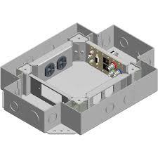 Fsr Floor Boxes Fl 600p by Fsr 1500 Floor Box 48 Images Fsr Fl 1200blk Floor Box Black