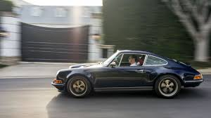 Meet The Man Who Daily Drives A Porsche Reimagined By Singer Porsche Classic 911 Sale Uk Buy At Auction Used Models 44 Cars Fremont 2008 Cayenne S In Review Village Luxury Toronto Youtube Wikipedia Why You Need To Buy A 924 Now Hagerty Articles 1955 356 A Speedster For Sale Near Topeka Kansas 66614 2016 Boxster Spyder Stock P152426 Vienna Va Batavia Il Trucks Barnaba Auto Sport 944 S2 Convertibles Houston Tx 77011 Bmw Mercedesbenz And Dealer Okemos Mi New Porsches Nextgen Will Hit Us Mid2018