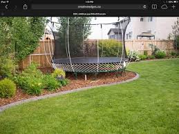 40 Creative And Cute Backyard Garden Playground For Kids ... 34 Best Diy Backyard Ideas And Designs For Kids In 2017 Lawn Garden Category Creative To Welcome Summer Fireplace Plans Large And On A Budget Fence Lanscaping Design Wall Rock Images Area Cheap Designers Small Playground Amys Office How Build A Seesaw Howtos Kidfriendly Yard Makes Parents Want Play Too Kid Friendly For Interior Gorgeous 40 Cute Yards Tasure Patio Fniture Capvating Wooden Playsets Appealing