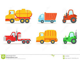 Flat Vector Set Of Different Types Of Vehicles. Semi Trailer ... Truck Types Loading Allaboutleancom Hot Simulation 1 32 Scale Ford Pickup F 150 Cast Cars Model Trailer Which Type Of Truck Trailer To Use Fr8star Safe Boom Operation Setup Dica Learning Cstruction Vehicles Names And Sounds For Kids Trucks Of Trucking Accidents Dennis Seaman Associates Freight Options Evan Transportation Wildland Fire Engine Wikipedia Andy Citrin Injury Attorneys Daphne Alabama Five Most Common Tow Chicago Towing Blog