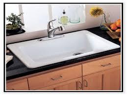 Fiat Mop Sink Drain by American Standard Cast Iron Kitchen Sinks American Standard