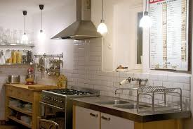 cuisines inox credence bois ikea best aclacments with credence bois ikea