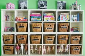 ideas for toy storage good ikea playroom storage i really need to