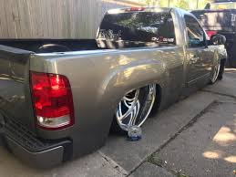 100 Houston Performance Trucks Drilln_teambillet Single Cab Brought Home Top 75 Yesterday At
