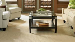 All Floors Carpet by Flooring Shop In Birdsboro Wyomissing Pa About All Floors