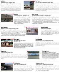 Stone Tile Liquidators Nj by Floorcoveringnews U2013 The International Surface Event