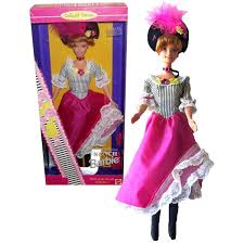 Barbie Collector Coupon Code - Best Buy Seagate Grumbacher Finest Artists Watercolors Dblick Promo Codes Restaurants In City Center Newport News Peachtree Petals Coupon Code Twoleavesandabud Istock April 2018 Triumph 800 Deals Flower Shopping Com American Aed Cradles To Crayons On Twitter Were Proud Be One Of Soho Grand Hotel Discount Crest Honda Service Nashville Tn Fall 2015 F21 We Made Too Much Mens