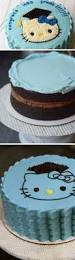 Graduation Decorations 2015 Diy by 33 Graduation Party Ideas For High For 2017 The Hackster