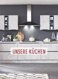 küche aktiv berlin einbauküchen küchenplanung
