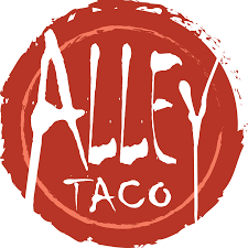 ALLEY TACO - Home - Detroit, Michigan - Menu, Prices, Restaurant ... Home Detroit Fleat Niraj Warikoo On Twitter Interesting Detail At Antitrump Rally Imperial Taco Truck Detroit Food Trucks Roaming Hunger El Guapo Grill Elguapogrill Instagram Profile Mexinsta Authors Cuisine Nancy Lopez Is Growing A Taco Truck Empire In Southwest Tacos Rodeo 17 Photos 1949 Michigan Ave Halts Gm Autonomous Cars Cruise Through City Streets Stuck Massive Gridlock Opens For Business Placenta Recordingsjay Watson Placentarecordings