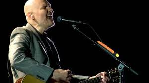 Smashing Pumpkins 1979 Tab by The World Is Still A Vampire The Smashing Pumpkins Can U0027t Get The