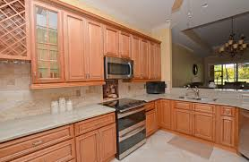 Custom Kitchen Cabinets Naples Florida by 5 Fabulous Blue Heron Naples Villas Just Listed