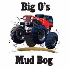 Big O's Mud Bog - Posts | Facebook Big Mud Trucks Crossing A River Youtube Big Mud Trucks Videos Rc Mudding 4x4 Best Truck Resource Inside Country Raps Dreams And Ctradictions Rolling Stone Trucks Mudding Triple D 6 Weirdest From Around The World Stock Jeep Shows How To Video Dailymotion Rc Adventures Muddy Micro Get Down Dirty In Bog Of Diessellerz Home The Worlds Largest Dually Drive Fun Hours Of Cleaning Superbog Slgin Gone Wild Florida Mayhem