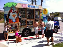 Neighborhood Social, Birthday Party, Unique Event Showcase... Enter ... Snow Cone Express Opens In Big Creek Crossing Kona Ice Of Friscoallen Food Trucks In Frisco Tx Truck Selling Cream Stock Photos Snoco Tuscaloosa Roaming Hunger Local Man Uses Shaved Ice Truck To Help Raise Money For Ul Lafayette Allentown Area Getting Its Own 85 Ft Despicable Me Minions In Snow Cone Truck Airblown Lighted Shaved 12ft Apex Specialty Vehicles Mobile Cafe St Louis Foodtruckrentalcom Canby Businessman Fulfills Dream With Snow Cone News Sports Wikipedia
