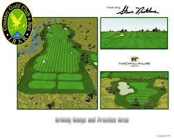 Golf Club Ibar - The Golf / Routing Plan Luxury Spanish Villa With Golf Course Views Home Hmh Architecture Interiors Architect Colorado Gcu To Redesign Manage Maryvale Today Beautiful Designs Images Decorating Design Awesome Photos Interior Ideas Club Ibar The Routing Plan Contemporary Home Designed By Marcio Kogan Just The Course Miniature Borisimageclub Download House Plans Adhome How To Decorate A Vacation