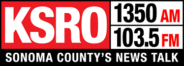 Toms River Halloween Parade 2015 Televised by Ksro Sonoma County U0027s News Talk