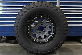Cool Mud Tires | News Of New Car Release And Reviews