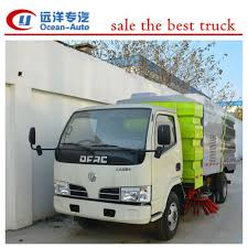 Food Truck Suppliers China, Trailer Manufacturer In China, Dump ... Food Truck Suppliers In China Tanker Manufacturer How To Start A Truck Business 9 Steps 50 Owners Speak Out What I Wish Id Known Before Piaggio Ape Car Van And Calessino For Sale Custom Trucks Sale New Trailers Bult The Usa Small Catering Mobile Photos Pictures Whats Food Washington Post Hot Selling Street Vending Carts For Australia All About Cars Vintage Cversion Restoration China Trailer