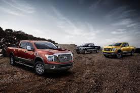 100 Nissan Diesel Trucks 2016 Titan XD Review