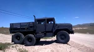 5 Ton Military Truck Axles, 5 Ton Military Truck Accessories, | Best ... New Heavy Haul Trucks For Sale Military 1942 Dodge Wc Wc56 Command Vehicle For Classiccarscom Cc Lifted Vs Hurricane Harvey Houston Texas The Fmtv 02018 Pyrrhic Victories Okosh Wins Recompete Motor Pool Old Military Vehicles Youtube Your First Choice Russian And Vehicles Uk 1941 Power Wagon Cc1023947 5 Ton Truck Parts Best Resource M35a2 Page Bobbed Crew Cab M35a3 Custom Build Equipment 8123362894