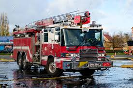 Kent, WA, USA November 14, 2016: A Pierce Sky-Boom Fire Engine ... 4 Pierce Fire Truck Hd Wallpapers Desktop Background Passion For Exllence In Parade Httpswww Kensington Zacks Pics City Of Waukesha Department Reliant Apparatus 2001 Intertional Rescue Pumper With Foam Line Equipment 911 Tribute 1980 Ford 8000 Pin By Jaden Conner On Trucks Pinterest Trucks South Coast Stock Photos Filepierce Tiller Truck Baileys 410 1jpg Wikimedia Commons Stony Hill Volunteer Bethel Ct Saber Pumper Chicagoaafirecom