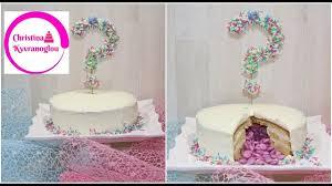 torte baby shower baby torte baby shower cake kyvranoglou