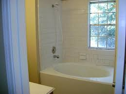 Cost To Tile A Tub Surround – Ninjfuri.club Tiles Tub Surround Tile Pattern Ideas Bathroom 30 Magnificent And Pictures Of 1950s Best Shower Better Homes Gardens 23 Cheerful Peritile With Bathtub Schlutercom Tub Tile Images Housewrapfastenersgq Eaging Combo Design Designs C Tiled Showers Surrounds Outdoor Freestanding Remodeling Lowes Options Wall Inexpensive Piece One Panels Trim Door Closed Calm Paint Home Bathtub Restroom Patterns Mosaic Flooring