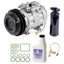 Toyota Pick-Up Truck AC Compressor And Components Kit - OEM ... Parts Of A Pickup Truck Under Hood Diagram Find Wiring Medium Duty Service Specials Old River Lake Charles Louisiana 2002 Chevy Tracker C Compressor Bisman Radiator Works Inc Quality Red Horizon Glenwood Mn Mitsubishi Fuso Bus And Ac View Online China Auto Air Cditioningac For Howo Light Gwall High Quality 10s15c Compressor For Car Hino Truck 24v 6pk Whosale Cars Electrical Parts Buy Best 1997 Ford Taurus Ac System Explore Schematic
