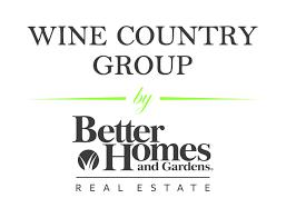 Ryan Gourd – Licensed California Real Estate Agent offering