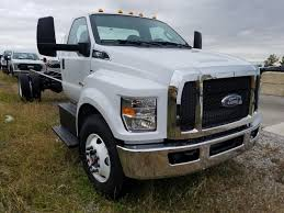 FORD F650 Trucks For Sale - CommercialTruckTrader.com Ford F650 F750 Dump Truck 2012 3d Model Hum3d Show N Tow 2007 When Really Big Is Not Quite Enough Our Weekend With A 2016 F6f750 Medium Duty Trucks Top Speed New On Beale Street Huge Truck Youtube Geiger Is Bit Late To The Game 2019 Work Fordcom Allnew Power Stroke V8 For And Utah Nevada Idaho Dogface Equipment 2018 F150 Diesel First Drive Putting Efficiency Before Raw Festive Spotlights Fuel