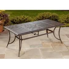 patio tables outdoor furniture rc willey