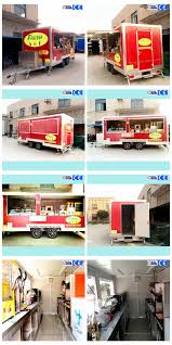 Cp-d480210260 Big Red Food Truck Vending Snack Trailer Equipment ... The Worlds Best Photos Of Snack And Trucks Flickr Hive Mind Smile Wraps Snacks Meniu Marque Mazaki Motor Produits Food Truck Remorque White Man Black Woman At Vendor Ordering Food From The Time Has Come Mission Cambodia News Ttitos Snack Truck Mark Ross Studio Illustration Cgi Mobile Suppliersgrill For Sale China Suppliers In China Supplier Road Kitchen Breakfast Long Island New York Stock Photo Royalty Free Image Ascending Butterfly Wordlswednesday Outshinesnacks Making Lunch And Time Quick Easy For Students Faculty Street Cart Shaved Ice Machine Tralier