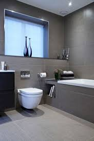 115 extraordinary small bathroom designs for small space 029