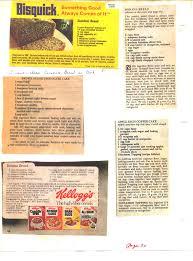 Gluten Free Bisquick Pumpkin Bread Recipe by Zucchini Bread Recipe From Bisquick Recipes Sweet Sensations