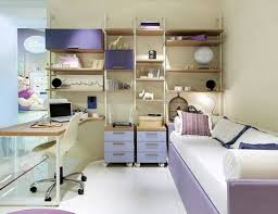 creative bedroom layout ideas which you can use for small rooms