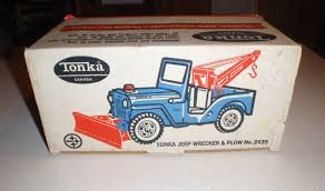 Tonka Tow Truck Wrecker BOX ONLY On EBay | EWillys Funrise Toy Tonka Mighty Motorized Tow Truck Ebay Remote Controlled Wheel Lifts Edinburg Trucks Used For Sale On Lego Technic 8285 Ebay 1951 Chevy 5 Window 25 Ton Deluxe Cab Car Carrier Flat Bed Tow Truck In Tennessee Buyllsearch 1953 Ford F100 Texaco Limited Edition Coin Bank For In Texas Platinum Modified 1947 Studebaker Gmc 520 178 Wheelbase 4 Project Largest Jerrdan Parts Dealer Usa Stores