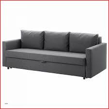 canap futon ikea canape ikea canapés lits luxury lit mezzanine canapé canapé futon