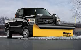 100 Truck Pro Okc Meyer Snow Plows Kansas City Oklahoma CityWichita CSTK