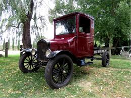 1927 Ford Model T For Sale   ClassicCars.com   CC-1011699 19 Ford Model T Pickup Truck Item D1688 Sold October 1937 For Sale Classiccarscom Cc773456 Build A Fod Roadster 1927 Matane Construire Un 1923 Sale Near Saratoga Springs New York 12866 Sell Your Used Car Fast With Help From The Pros At Webeautoscom 1925 Ford Model Ttt Truck Stored California 1928 Aa Express Barn Find Patina 2148069 Hemmings Motor News A Ford Truck Elegant 1924 Boyer Obenchain Fire 1926 Pickup Ratrod 1930 1931 1929 Hotrod 1915 Ice Cc1142662 12 Perfect Small Pickups For Folks With Big Fatigue The Drive