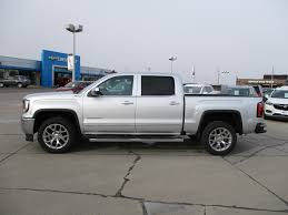 100 Norfolk Truck Cars For Sale In NE Auto Chevy Buick GMC