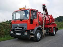 100 Atkinson Trucks Used Seddon For Sale