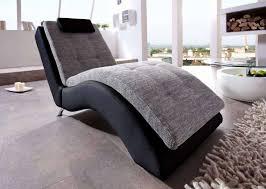 relaxliege wohnzimmer design wohnzimmermöbel ideen