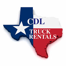 CDL Test Truck - Class A & B CDL Truck Rentals - 36 Photos - Truck ... A1 Truck Driving School Inc 27910 Industrial Blvd Hayward Ca First Choice Trucking 50 Photos Specialty Schools 15087 Clement Academy 16775 State Hwy W Busy Street In San Jose The Capital City Of Costa Rica Stock Photo 128 Best Infographics Images On Pinterest Semi Trucks California Truckers Would Get Fewer Breaks Under New Law Ab Bus Home Facebook Cr England Jobs Cdl Transportation Services Drivers Ed Directory Summer Series Garden City Sanitation 608 And Cal Waste Sj37 Plus Jose Trucking School Air Break Test Youtube
