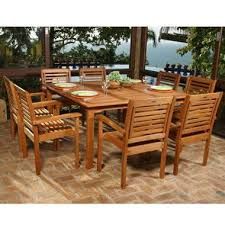 Sams Club Patio Set With Fire Pit by 0089443800116 A Img Size 380x380