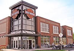 hours and location smoky mountain harley davidson maryville